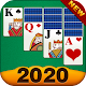 Solitaire Fever - Totally Free Card Game