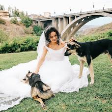 Wedding photographer Artur Devrikyan (adp1). Photo of 29.09.2018