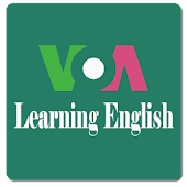 VOA Learning English [Listen]