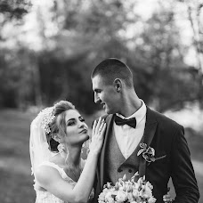 Wedding photographer Karl Geyci (KarlHeytsi). Photo of 25.12.2018