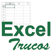 Ediblewildsus  Wonderful Excel Tutorial  Android Apps On Google Play With Fair Trucos  Ms Excel Kbd With Endearing Countblank Excel Also Excel Concatenate Not Working In Addition How To Mail Merge Excel And Difference Formula Excel As Well As Roundup Formula Excel Additionally Add Title To Chart Excel From Playgooglecom With Ediblewildsus  Fair Excel Tutorial  Android Apps On Google Play With Endearing Trucos  Ms Excel Kbd And Wonderful Countblank Excel Also Excel Concatenate Not Working In Addition How To Mail Merge Excel From Playgooglecom