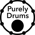 Drums Learn Lessons Free Guide icon