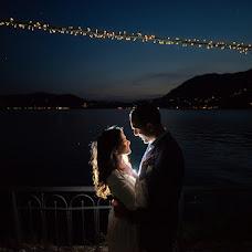 Wedding photographer Francesco Brunello (brunello). Photo of 18.06.2018