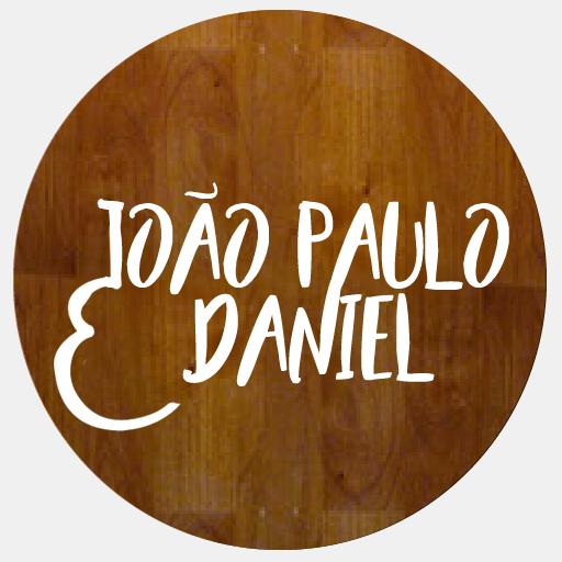 João Paulo e Daniel Rádio