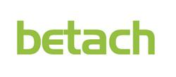 betach logo