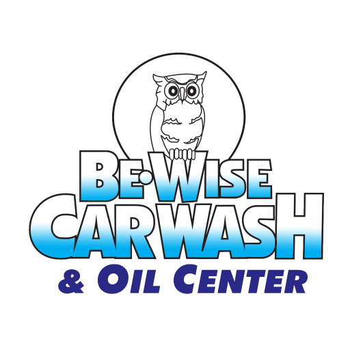 Be Wise Car Wash & Oil Center