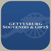 Gettysburg Souvenirs & Gifts