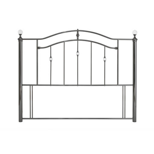 Serene Ashley Floor Standing Headboard