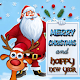 Blessed Merry Christmas Download on Windows
