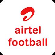 Airtel Football