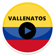 Vallenatos Gratis 2017 ?