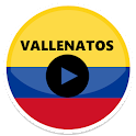 Vallenatos Gratis 2016  icon