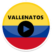 Vallenatos Gratis 2017 🎧