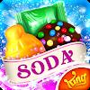 Tải game Candy Crush Soda Saga APK
