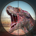 Wild Animal Hunter icon
