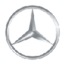 Mercedes Cars HD Wallpapers New Tab