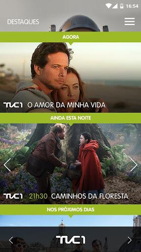 TVCine 4.1.5 screenshots 5