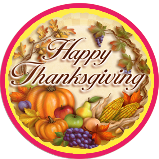 Happy Thanksgiving Day Quotes