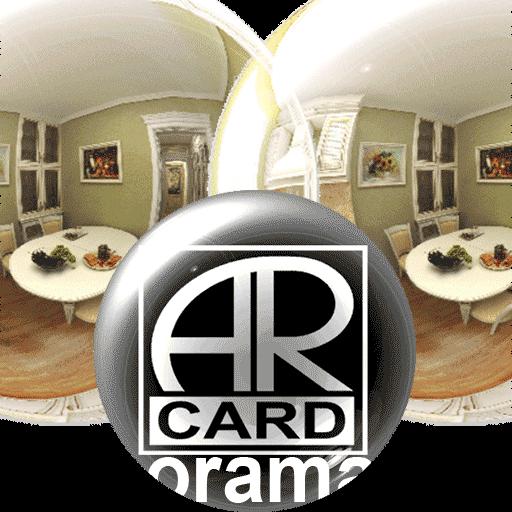 VR Panorama Flats 遊戲 App LOGO-硬是要APP