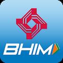 BHIM Cent UPI icon
