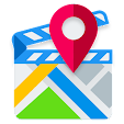 Cine Mapp (.. file APK for Gaming PC/PS3/PS4 Smart TV