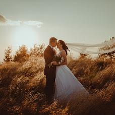 Vestuvių fotografas Jakub Polomski (vivatorre). Nuotrauka 16.11.2017