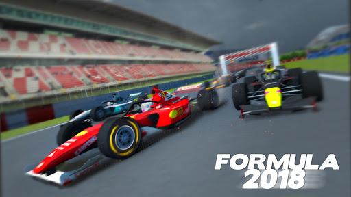 Formula Racing 2018 1.6 screenshots 13