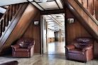 Фото №3 зала Зал «Плавинский»