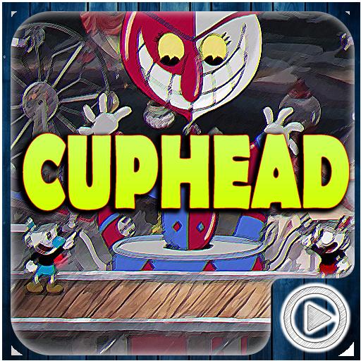 🎵 CUPHEAD | Best Video Songs 🎵 - Apps on Google Play