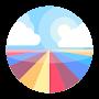 Gif Live Wallpapers  Animated Live Wallpapers временно бесплатно