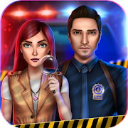 Crime Investigation - Hidden Object Story Games ? APK for Bluestacks