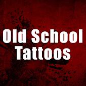 Old School Tattoos