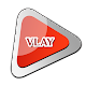 Vlay Video Download for PC Windows 10/8/7