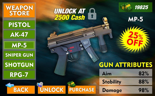 FPS Combat shooting 3d 1.0 {cheat|hack|gameplay|apk mod|resources generator} 3
