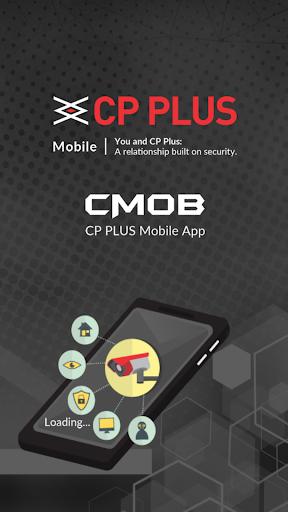 gCMOB 3.0.1 screenshots 1