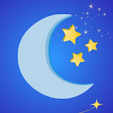 Sleep Trainer for Toddlers