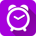 Alarm Clock Free (Smart Alarm) icon