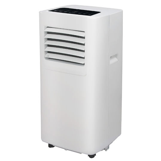 Nordic Home air conditioner 7k