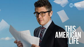 This American Life thumbnail
