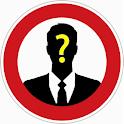 Verkeersborden - oefenen icon