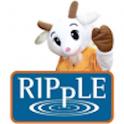 Ripple Mobile icon
