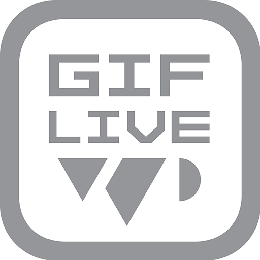 GIF Live Wallpaper - Apps on Google Play