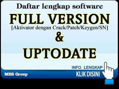 http://www.lapaksoftware.net/p/full-list.html#popup
