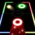 Air Hockey Challenge 1.0.14