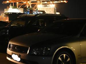 ステージア PM35 H17年式 350RXのカスタム事例画像 NISSAN野郎!さんの2019年01月12日08:43の投稿