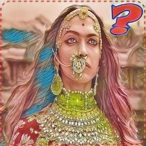 Bollywood Actress Quiz