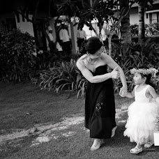 Wedding photographer Tin Martin (tinmartin). Photo of 16.12.2017