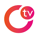 OpenMovil TV icon