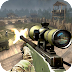Mountain Sniper Shooting Free Download