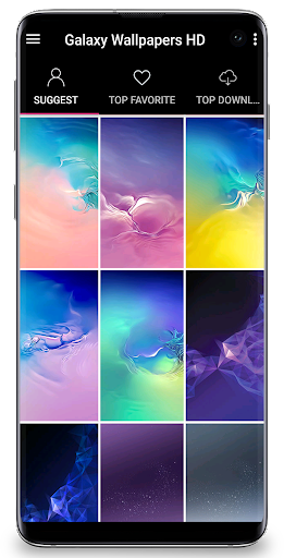 Download Wallpapers For Galaxy S20 Ultra Note 10 S20 Free For Android Wallpapers For Galaxy S20 Ultra Note 10 S20 Apk Download Steprimo Com